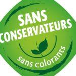 sans conservateur vi(e) Luxembourg