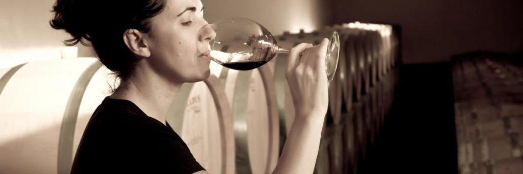 cellers sant Rafel solpost vins espagnols