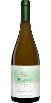 vins espagnols vi(e) Luxembourg