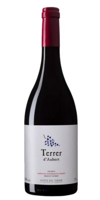 Terrer vins espagnols luxembourg