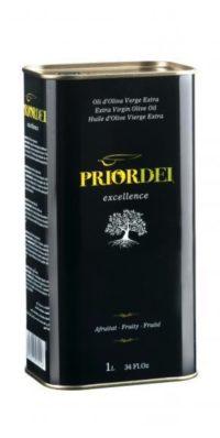 Priordei_vi(e)