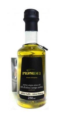 huile_priordei_truffe_vi(e)