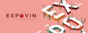 Expovin_vi(e)