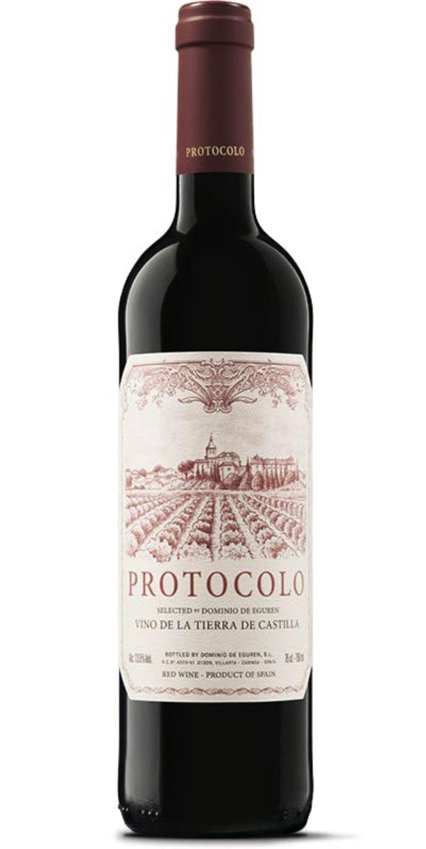 protocolo_luxembourg_vi(e)