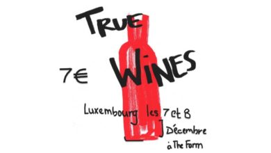 True Wines