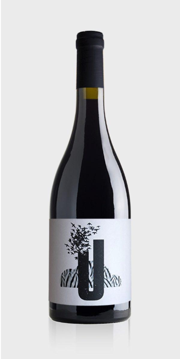 Unànim vi(e) vins espagnols luxembourg amphore