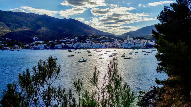 Cadaqués – Food for all your senses