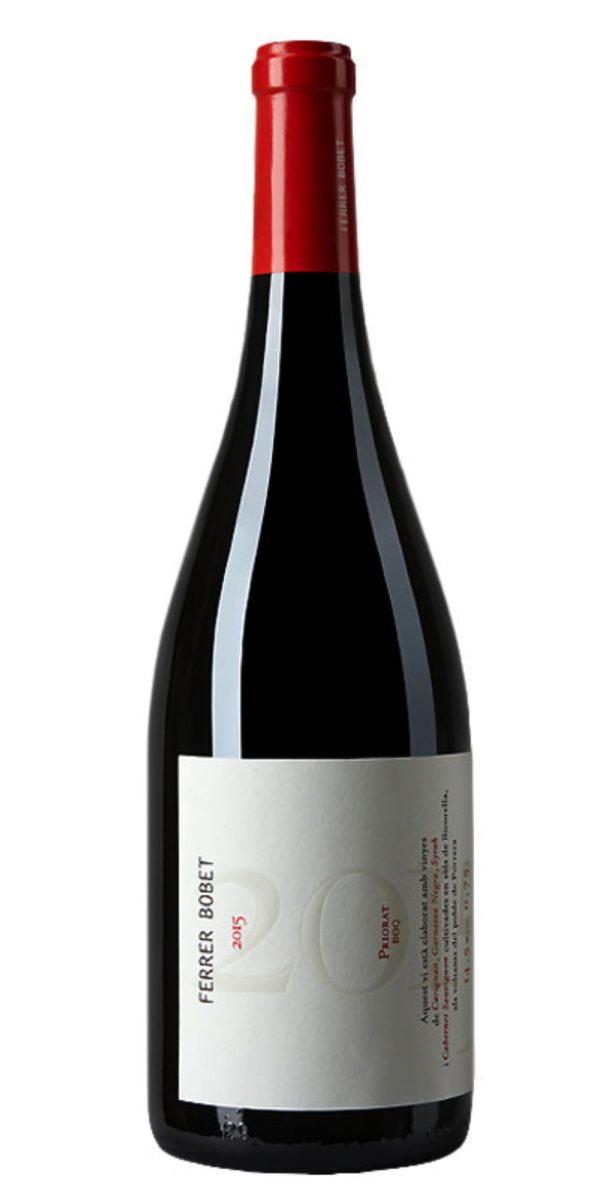 Priorat Luxembourg vi(e) vins espagnols