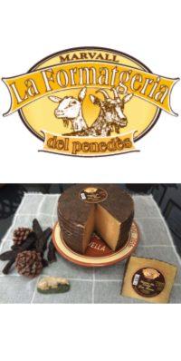 queso manchego vi(e) luxembourg