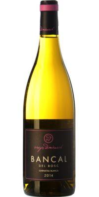 vin espagnol blanc frais estival apéritif Luxembourg