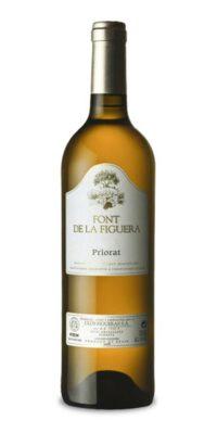 vin blanc espagnol vi(e) luxembourg viognier