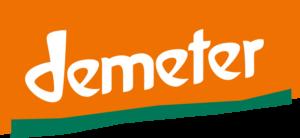 demeter_vi(e)