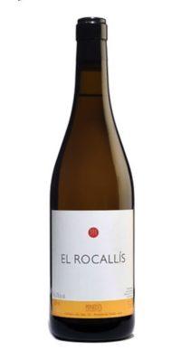 penedes vins blancs barrique espagnols vi(e) luxembourg