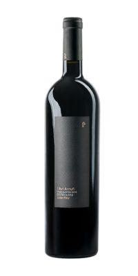 terra alta vin rouge espagnol luxembourg