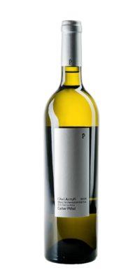terra alta vin blanc espagnol Luxembourg