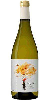 meilleur vin blanc catalan vi(e) grenache