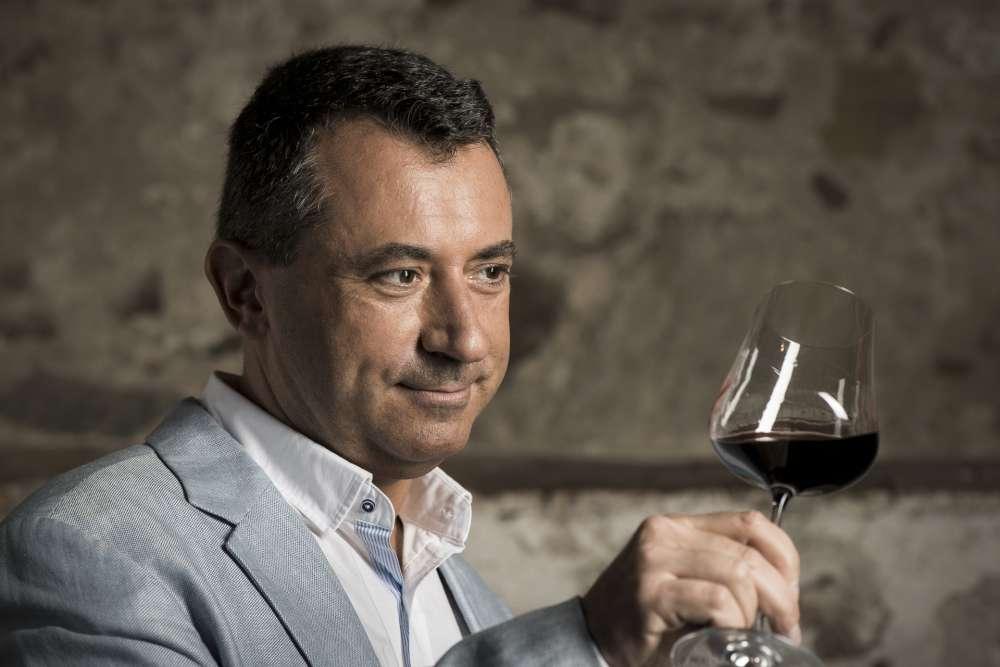 Celler Piñol vins esagnols Luxembourg