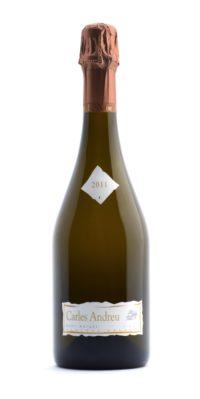 cava champagne espagnol Luxembourg
