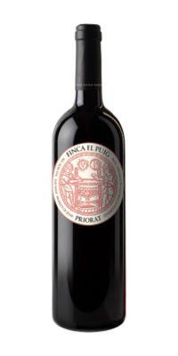 Priorat vins espagnols luxembourg