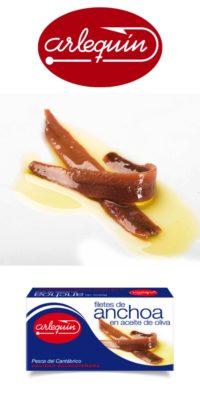 anchoa santoña luxembourd anchois vi(e)