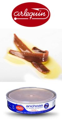 anchoa santoña anchois luxembourg vi(e)