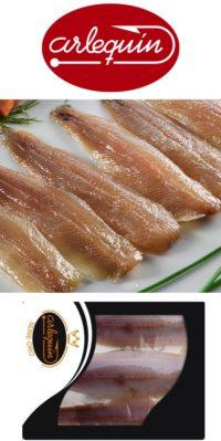 sardinas ahumadas sardines fumées luxembourg