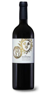 Priorat vins rouges espagnols vi(e) Luxembourg