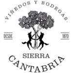 rioja vins espagnols tempranillo vi(e) Luxembourg