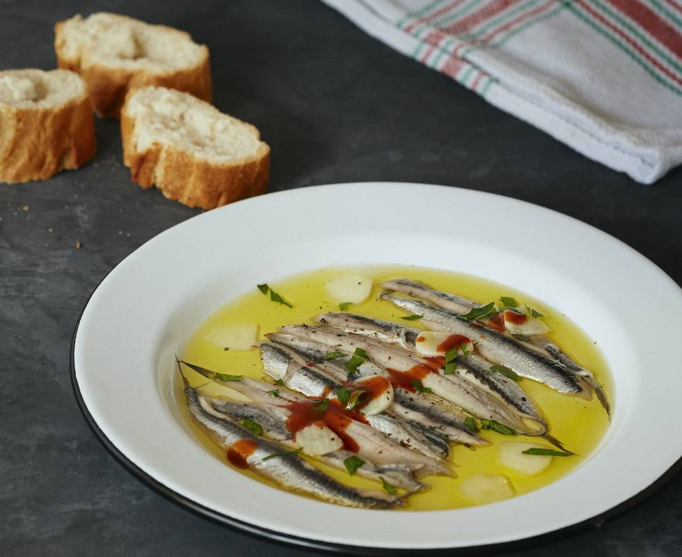 boquerones vinagre anchois vinaigre luxembourg vi(e)