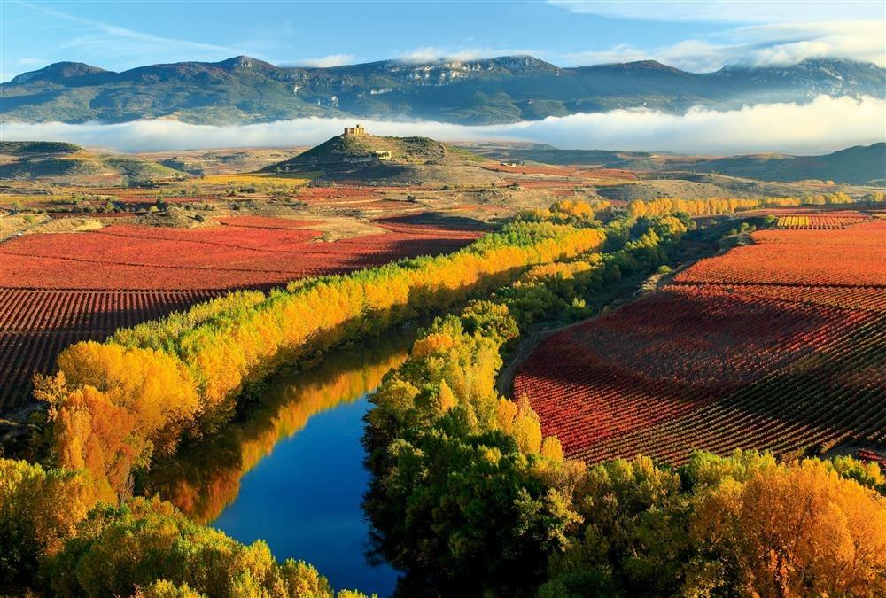 Rioja sierra cantabria luxembourg