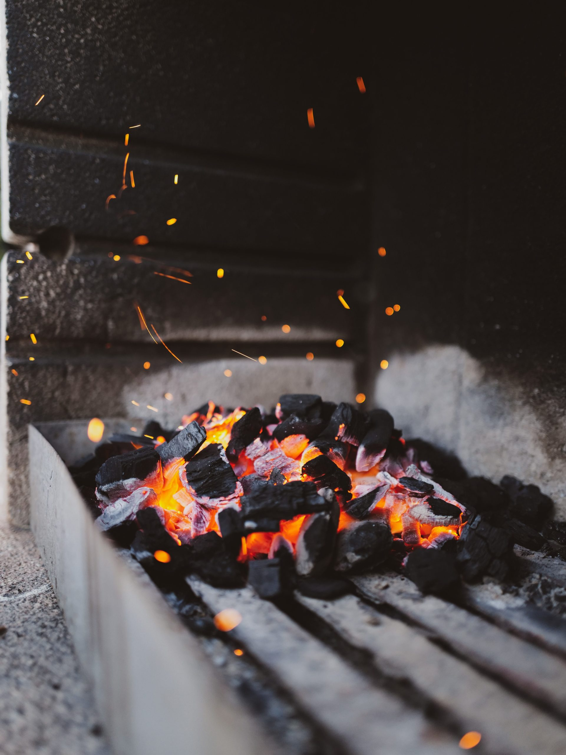 barbecue luxembourg vi(e)