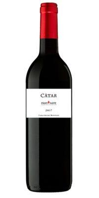vins espagnols fruités puissants