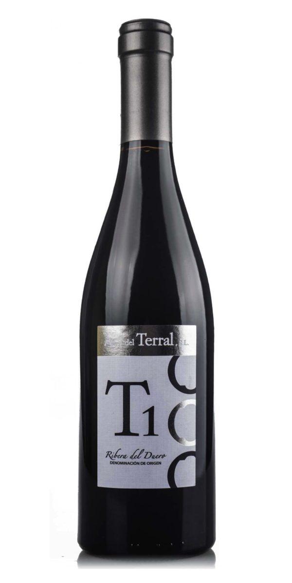 ribera del duero reserva vins espagnols luxembourg vi(e)